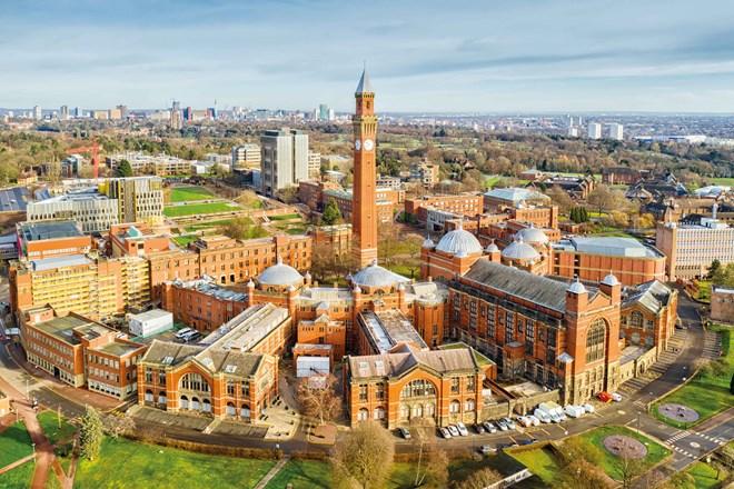 Birmingham-university-shutterstock_1317670169-CMYK