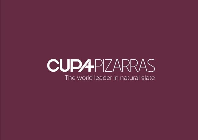 LOGOS-CUPAPIZARRAS-06